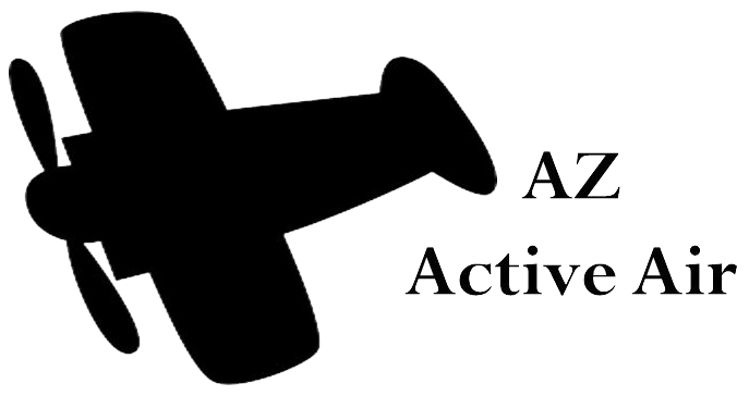 Az-Active-Air