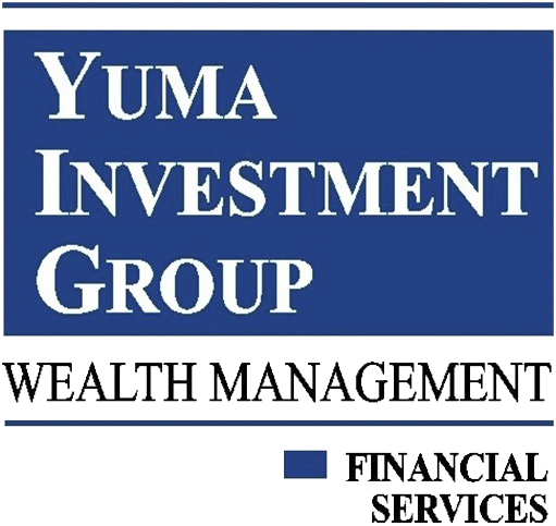 Yuma-Investment-Group