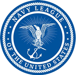 United States Navy League